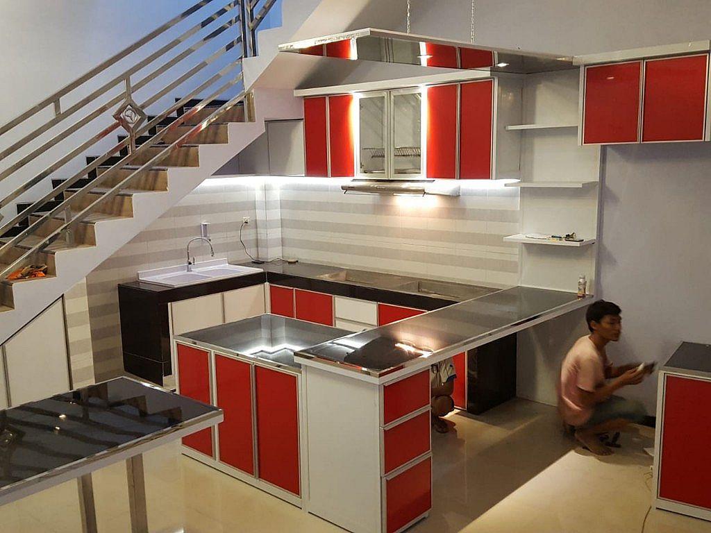 081231161250 kitchen set olx mojokerto harga kitchen set area mojokerto jasa pembuatan kitchen set di mojokerto jasa kitchen set mojokerto