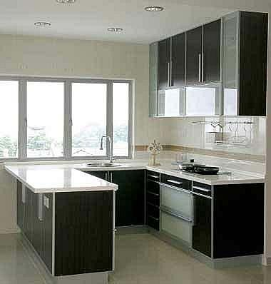 Kitchen Set Surabaya, 081231161250 Kitchen Set Minimalis, Kitchen Set Aluminium, Kitchen Set Sink, K