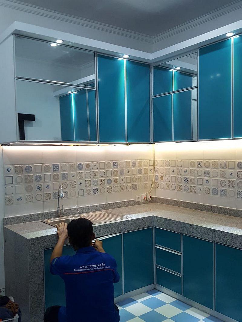 Kitchen Set Sederhana Murah 081231161250 Kitchen Set Sudut Kitchen Set Sudut Minimalis Buat Kitchen Set Surabaya Harga Kitche Set Surabaya Kitchen Set Modern