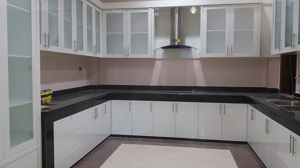 Harga Kitcheh Set Area Mojokerto, 081231161250 Kitcheh Set Mojosari, Kitchen Set Aluminium Mojokerto